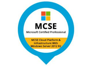 Fast Certification Boot Camp Fast It Certification